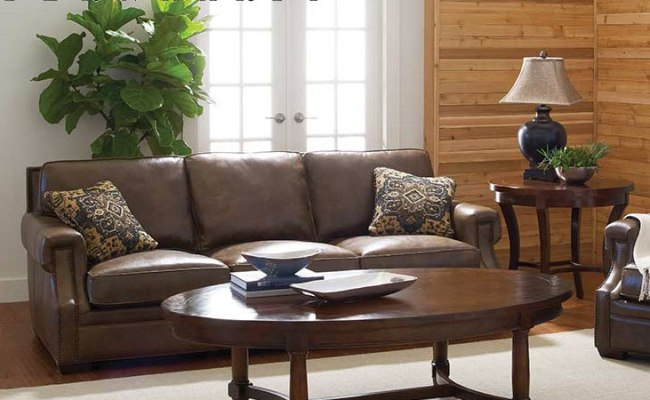 Bernhardt Living Room Dillard S Furniture