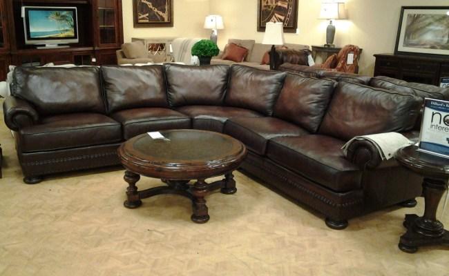 Bernhardt Furniture Dillard S Furniture