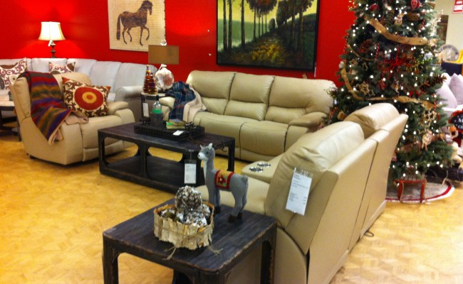 Tulsa Furniture Dillard S Furniture Page 2