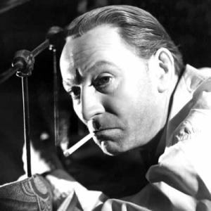 william_hartnell_dr_who_actor