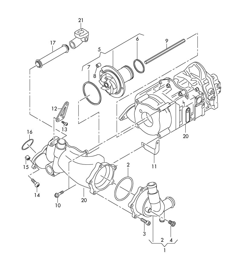 Manual To Removal Fuel Tank 2002 Avalanche