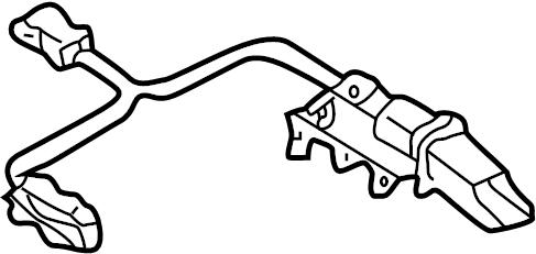 8 Pin Male Wiring Harness VGA Male Wiring Diagram ~ Odicis
