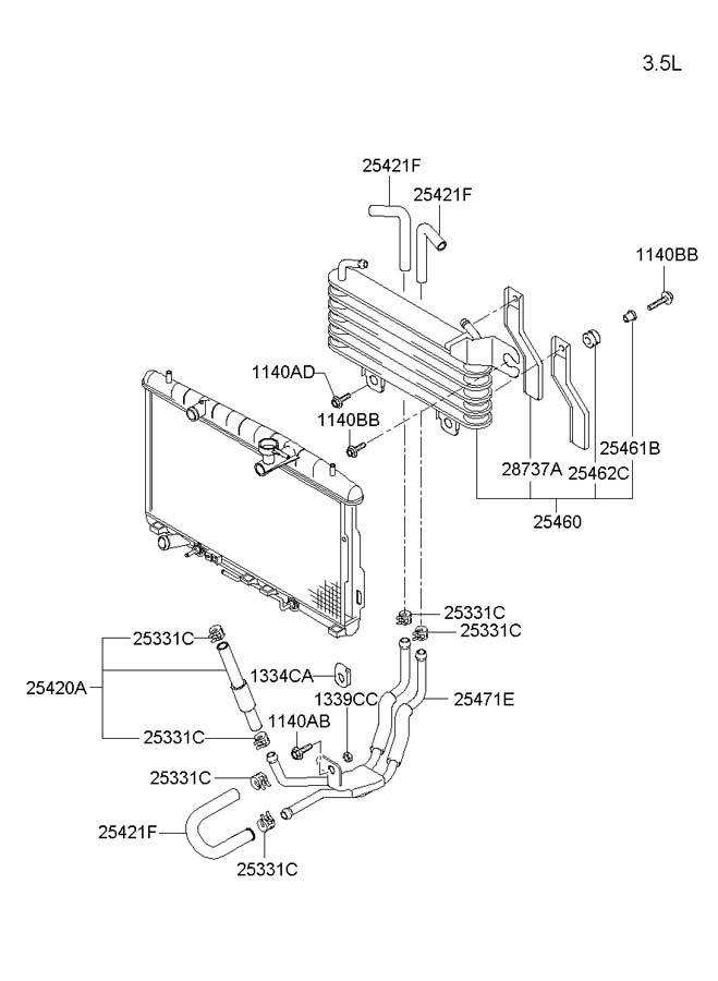hyundai accent 2001 wiring diagram