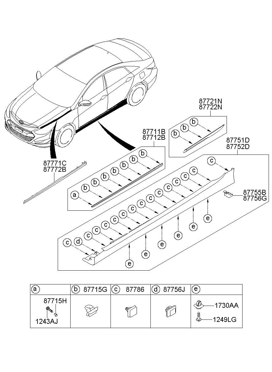 Search Results Replace Rear Rotors Hyundai Sonata.html