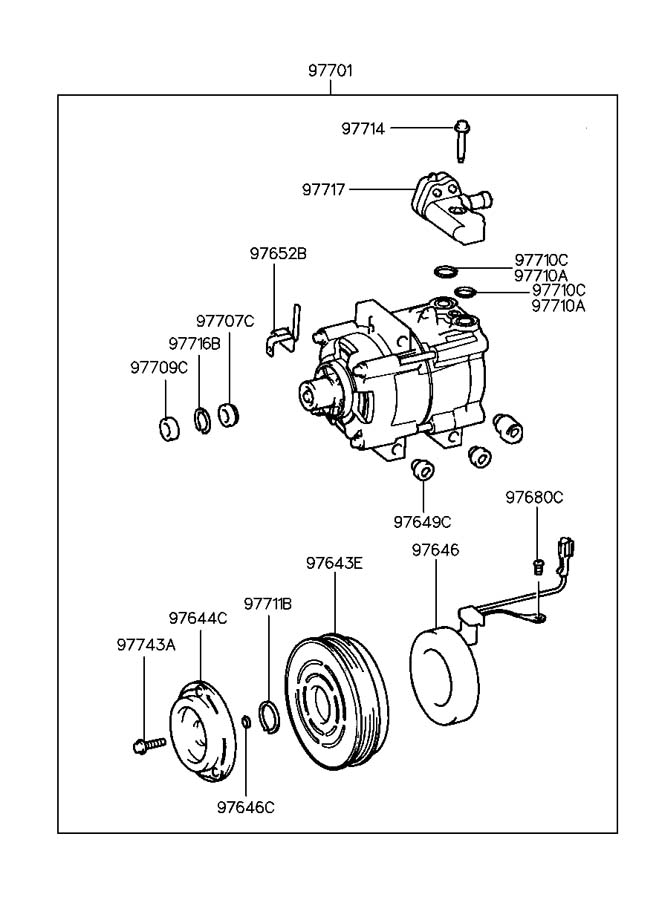 Nissan Quest O2 Sensor Location