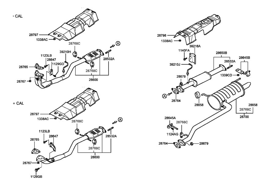 hyundai xg350 fuse box diagram hyundai auto wiring diagram