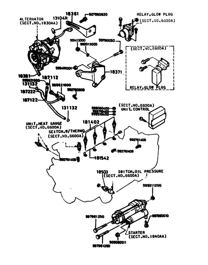 Mazda B2200 Parts Truck Accessories At Stylintrucks Photos