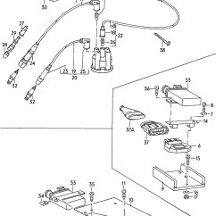 1973 Vw Beetle Ignition Coil Wiring Diagram 1986 Mazda B2000 Stereo For Super Get Free Image