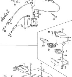 dune buggy wiring diagram free download wiring diagrams pictures [ 1728 x 2539 Pixel ]