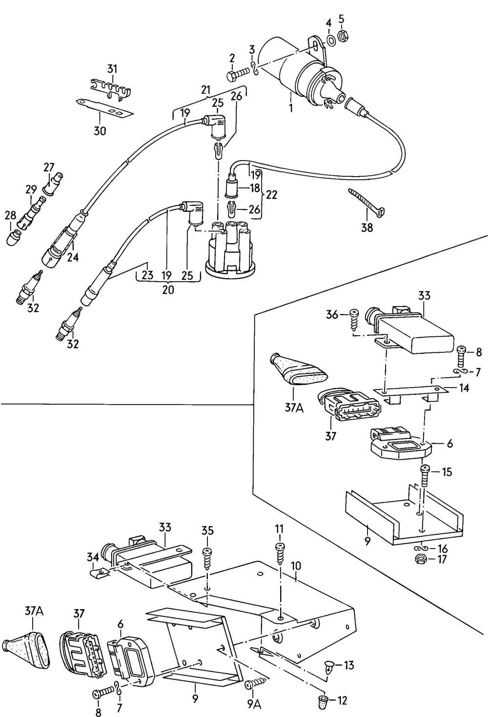 medium resolution of dune buggy wiring diagram free download wiring diagrams pictures