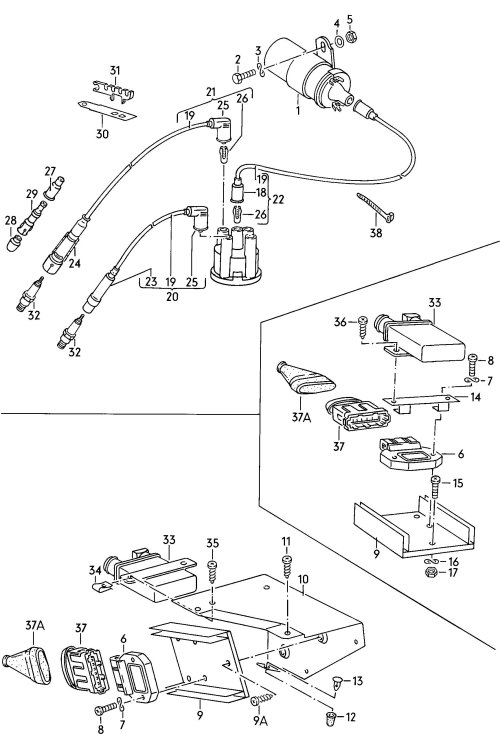 small resolution of dune buggy wiring diagram free download wiring diagrams pictures