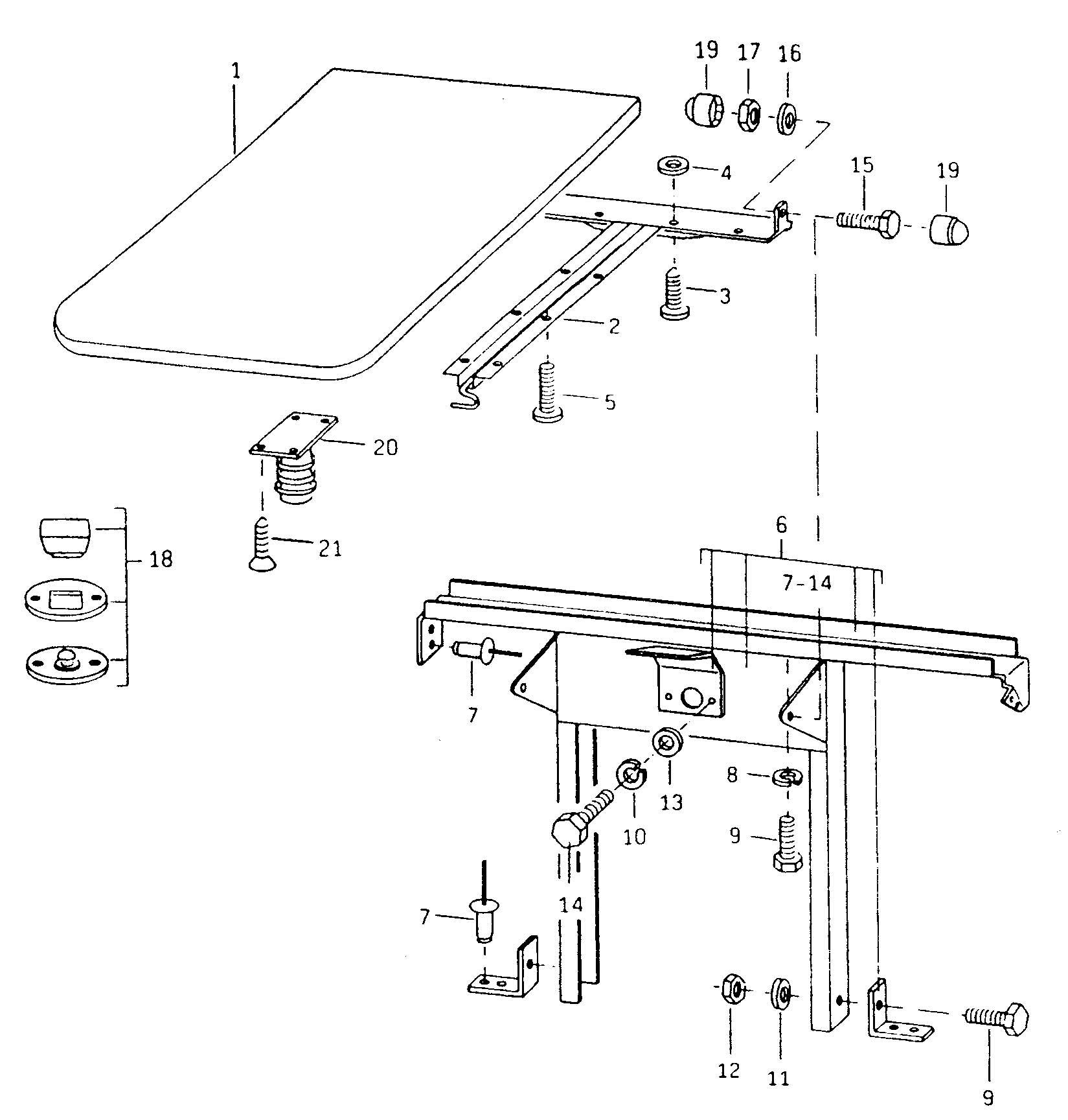 western 1000 salt spreader wiring diagram clarion radio va golf cart and fuse box