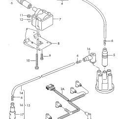 Www Tekonsha Com Wiring Diagram Honeywell Thermostat Manual Brake Controller For Chevy