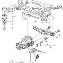 2005 Chevy Equinox Suspension Diagram Wiring Of Single Phase Motor With Capacitor 3000gt Ke Get Free Image About