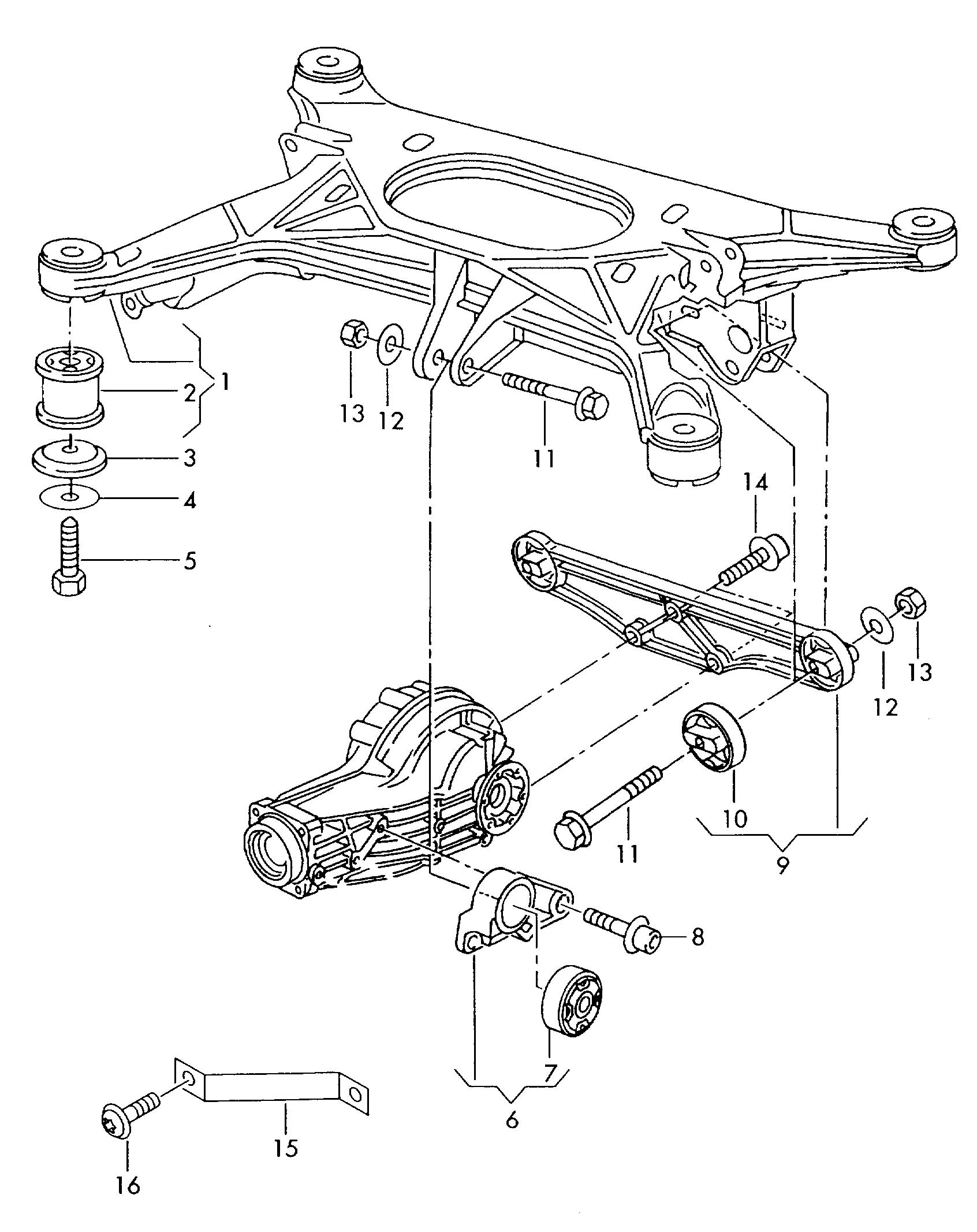 2005 chevy equinox suspension diagram jeep yj fuse box 3000gt ke get free image about wiring