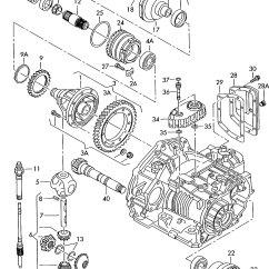 Ml320 Engine Diagram Headphone Jack Wiring Stereo 2002 Vw Passat Automatic Transmission Imageresizertool Com