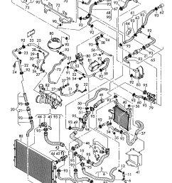 2010 volkswagen routan fuse box volkswagen auto wiring [ 1776 x 2628 Pixel ]