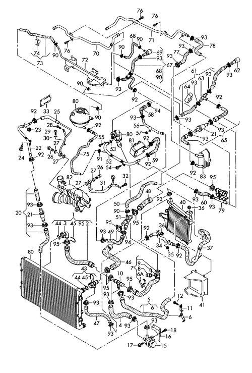 small resolution of 2010 volkswagen routan fuse box volkswagen auto wiring