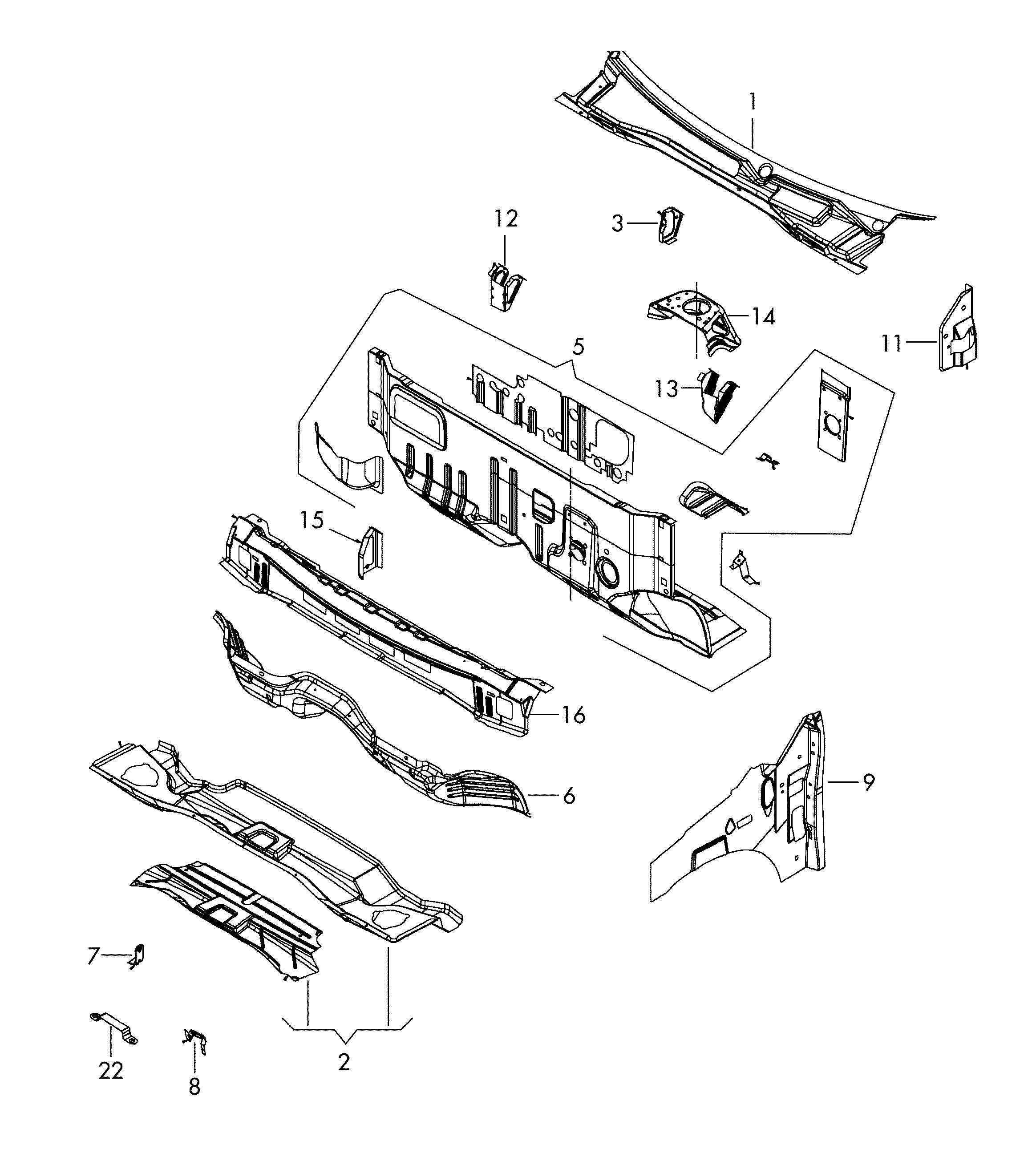 1969 Vw Ghia Wiring Diagram. Diagram. Auto Wiring Diagram
