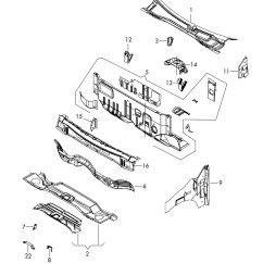 1974 Vw Engine Diagram School Bus Cdl Inspection 1969 Ghia Wiring Auto
