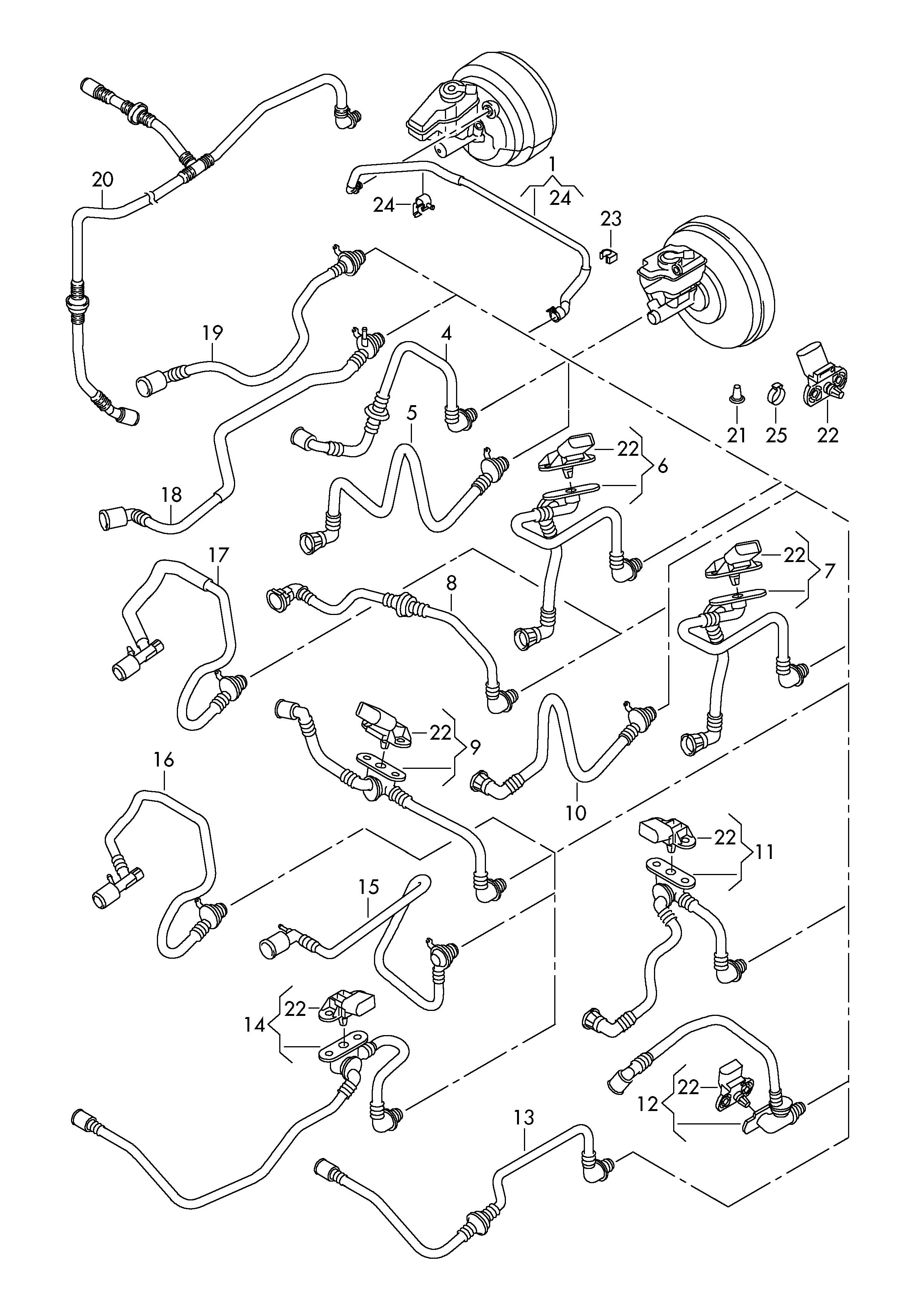 Gmc Yukon Xl Mirror Wiring Diagram. Gmc. Auto Wiring Diagram