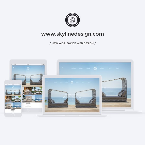 jimenezdenalda-project-webdesign-skyline