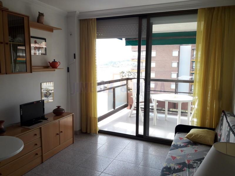 Apartamento Venta Torredembarra