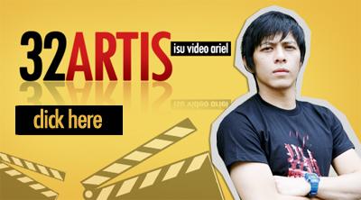 Artis Indo Video Mesum Ariel Video Bokep Free Download