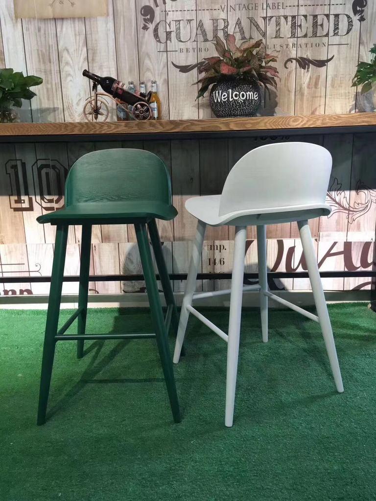 書呆椅經典椅北歐實木餐椅咖啡廳簡約現代休閑椅時尚電腦椅設計師價格|品牌|采購|批發廠家-家具在線官網