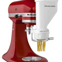 Kitchen Mixer Country Valances For Aid The Freshest Kitchenaid 01 02 03 04