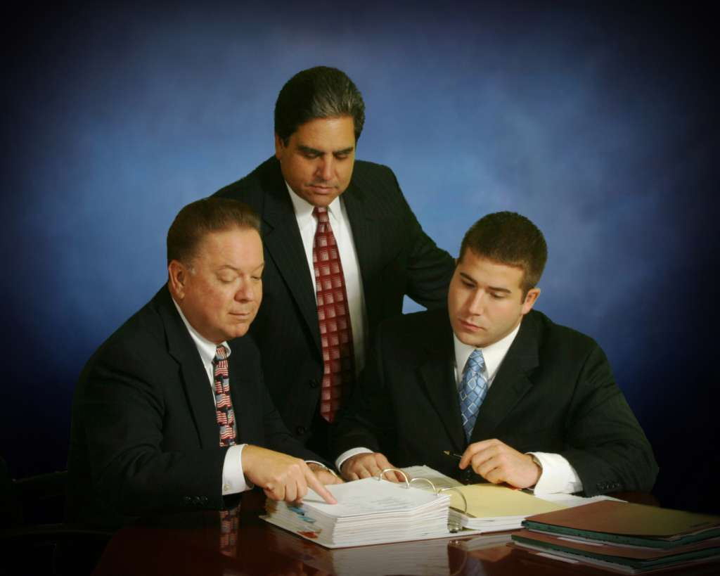 Business Portraits South Florida