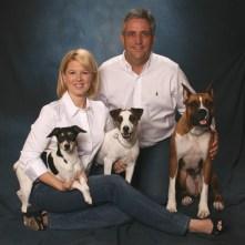family-portrait-photographer