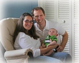 family-portrait-photographer-south-florida-1