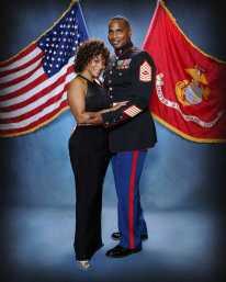 marines-military-ball-photographer-2
