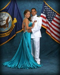 military-ball-photographer-1