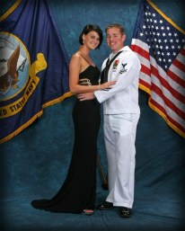 military-ball-photographer-4