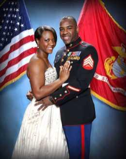 military-ball-photographer-marines-2