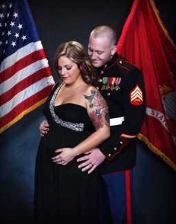 military-portrait-photographer-2