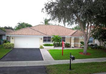 Real Estate Photography in Davie, FL