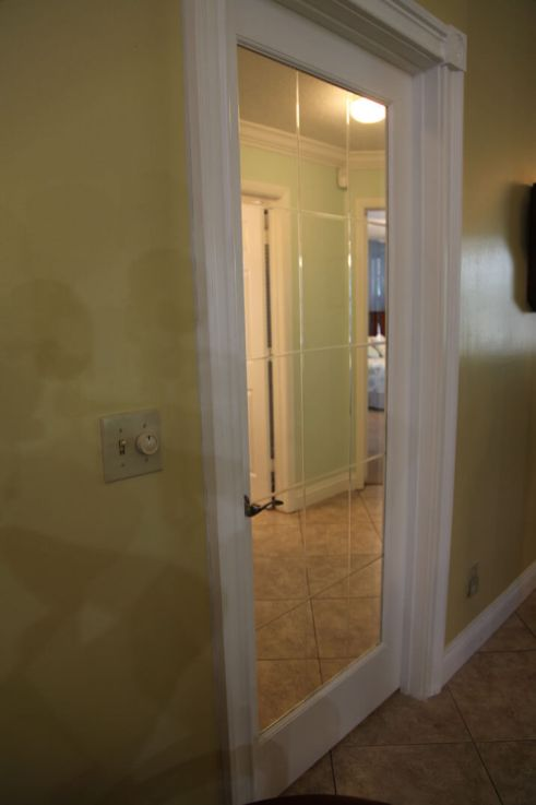 real-estate-photographer-davie-florida-5