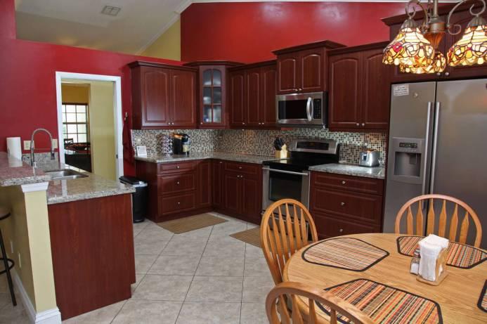 real-estate-photographer-south-florida-3