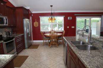 real-estate-photographer-south-florida-5
