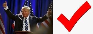 Trump is Shaking the Establishment