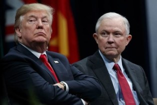 Jeff Sessions DEFEATED In Alabama – No Political Comeback For Trump's Former AG