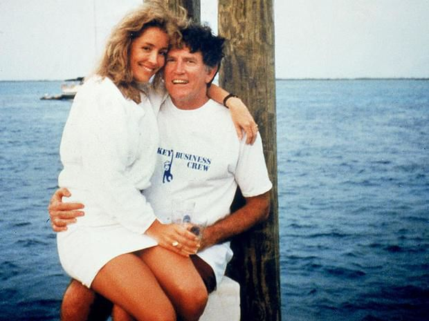 "Remembering ""The Front-Runner"" — Heath's Discussed Gary Hart Back In '87"
