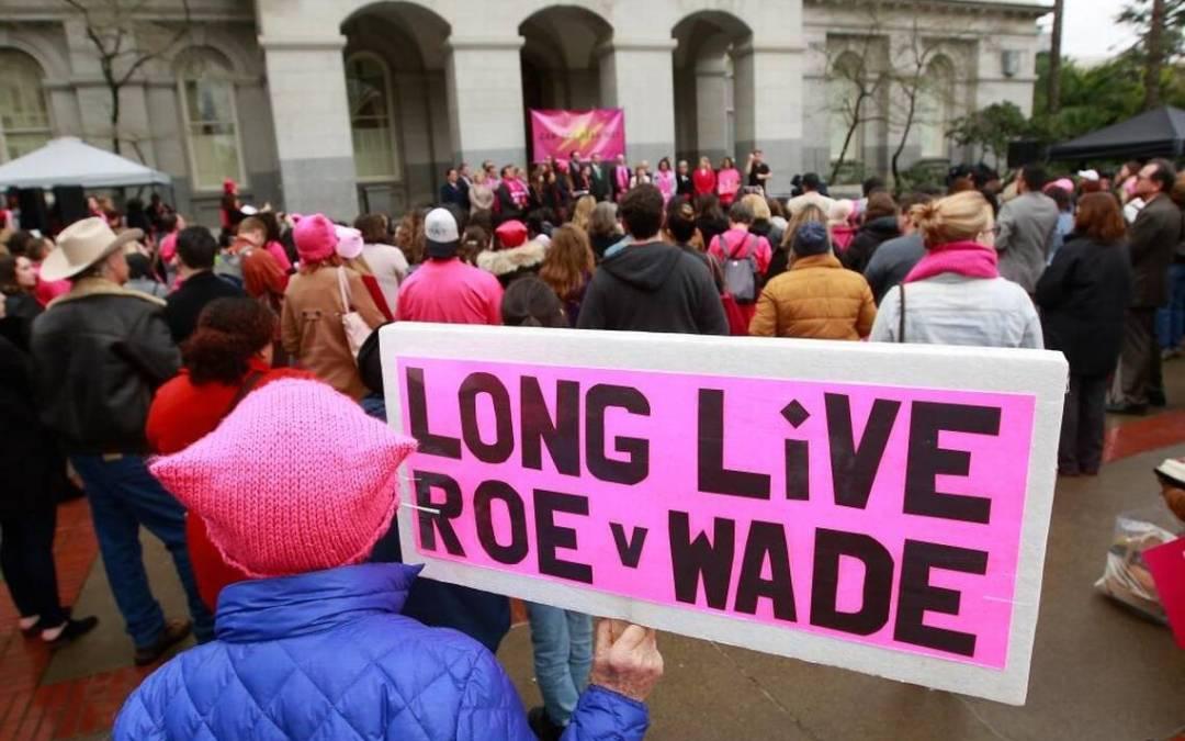 Supreme Court To Hear Mississippi Abortion Case – Conservative Majority Could OVERTURN Roe V Wade