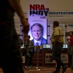 STUNNING: NRA Admits Executives Used Nonprofit's Cash For Personal Benefit & Enrichment