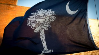 South Carolina GOP Cancels Presidential Primary – Legal Challenges Likely