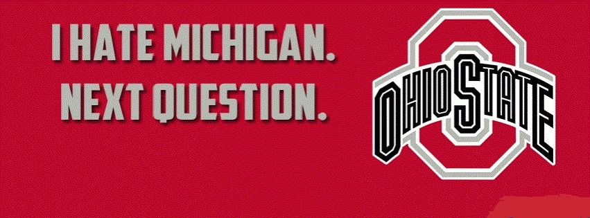 College Football Experts Lining Up To Pick Ichigan In Upset Over BUCKEYES