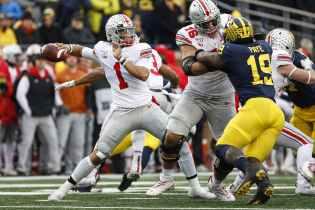 RECAP: #1 Ohio State Rolls Over Michigan – Aims For PERFECT Season, National Championship